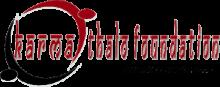 logo Karma Thalo Foundation