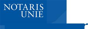 Logo Notarisuni Almere