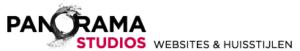 panorama-studios-logo